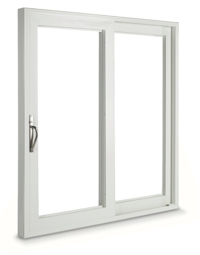 Toronto windows replacement entry doors vinyl windows for Replacement windows doors