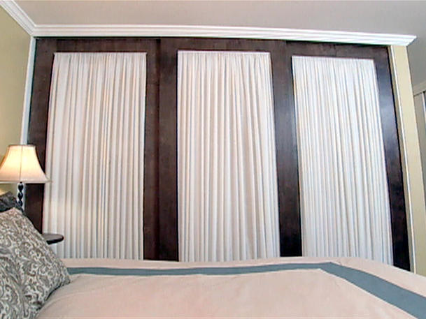 Toronto Doors Amp Windows Sells Closet Doors Amp Sliding Doors