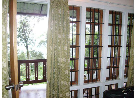 Windows doors in toronto replacement windows french for French window