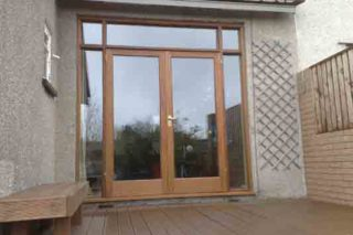 Exterior doors for sale by toronto doors and windows company for Patio windows for sale