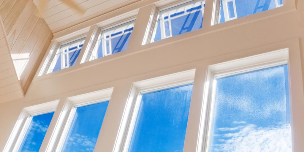 Why Price Doesn't Always Indicate Performance with a Window Installation
