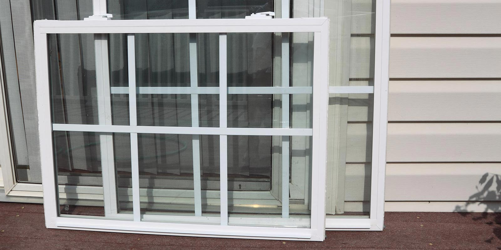 Toronto Doors & Windows | Vinyl Window Replacement, Entry Doors, Exterior Doors & more