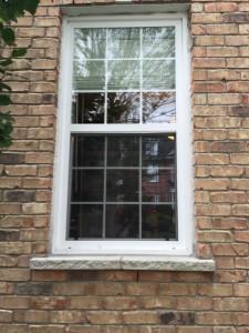 window installation safety