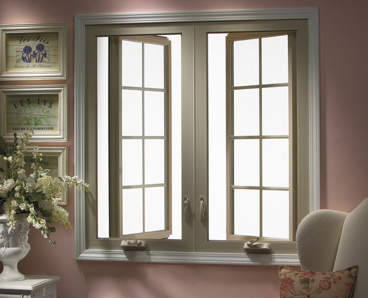 5 Ways in which Vinyl Windows Add Value to Your Home