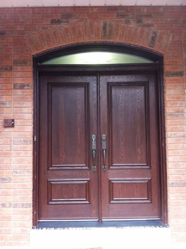 Toronto Doors & Windows | Vinyl Window Replacement, Entry Doors ...