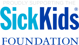 Toronto Doors and windows Sick Kids Supporter