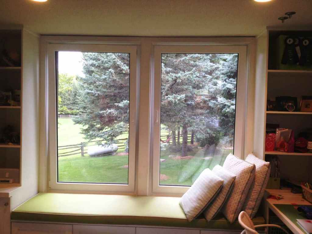 Contact Toronto Doors And Windows company for all doors & windows | 647-932-3667
