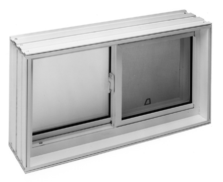 Window Replacement Amp Quality Basement Windows Amp Doors In