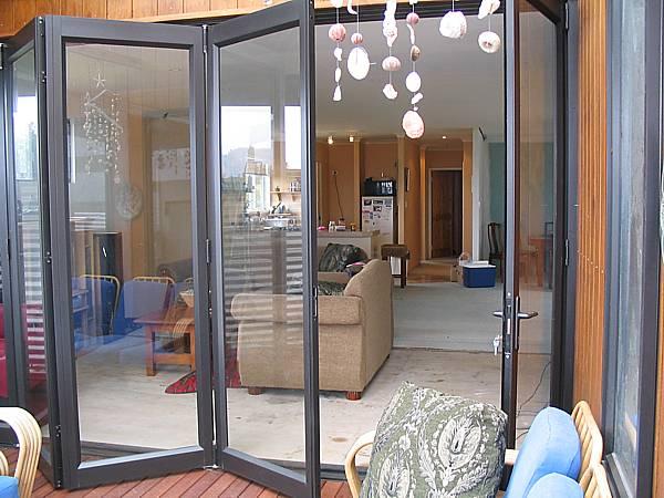 Bifold Doors Amp Sliding Doors In Toronto By Toronto Doors Amp Windows