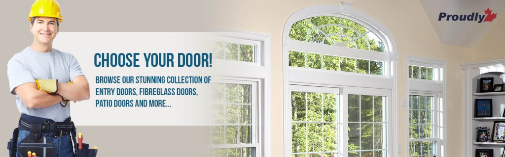 Are Vinyl Windows the Best Choice for Your Home?