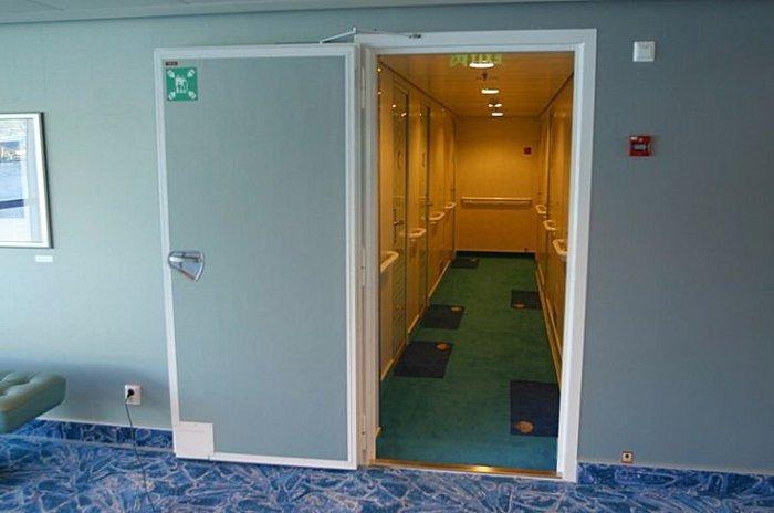 Fire Doors & Fire doors sales \u0026 installation in Toronto by toronto doors \u0026 windows