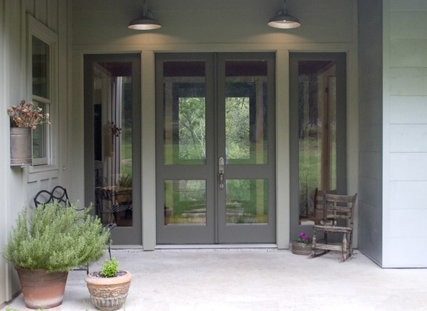 Exterior Doors For Sale By Toronto Doors And Windows Company