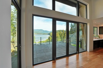 Windows and Doors: 5 Things that Should Be in the Installer's Contract