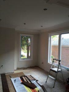 Benefits of Casement Windows for window replacement