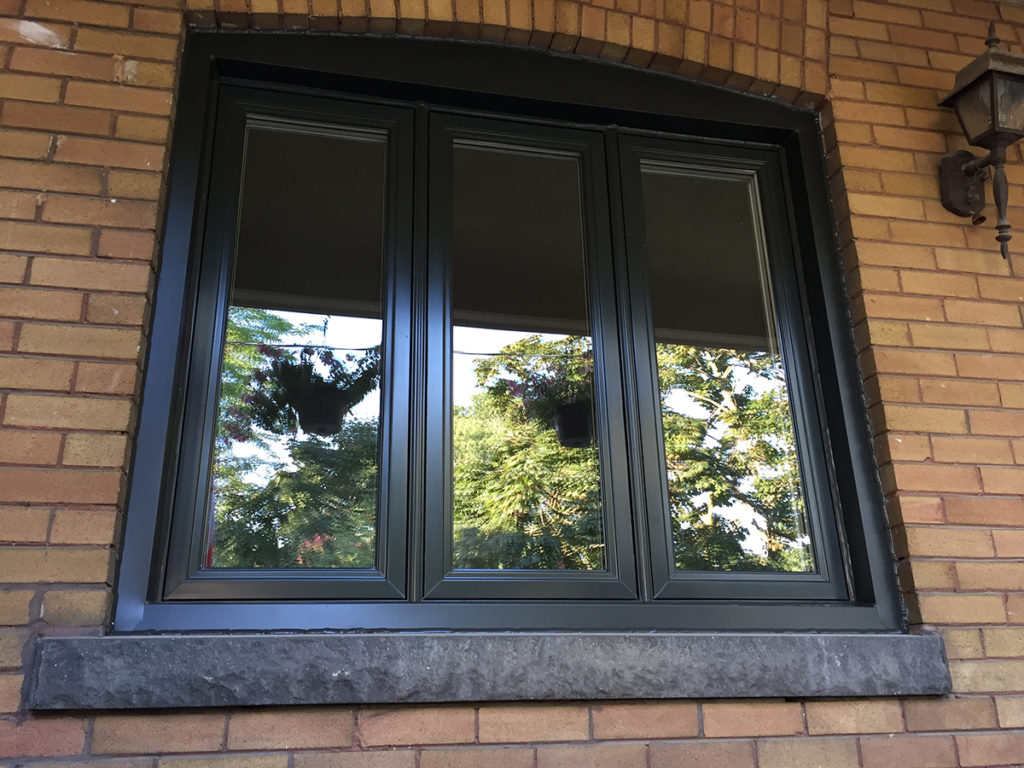 5 Situations in Which Window Replacement is a No-Brainer